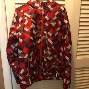 Lands' End Jackets & Coats - Big boys Lands' End Winter jacket, NWT sz 18-20